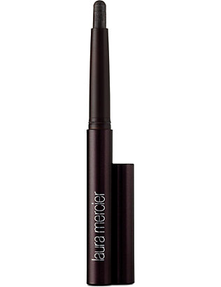 LAURA MERCIER: Caviar stick eye colour