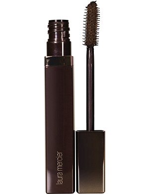 LAURA MERCIER Lash Sculpting Mascara