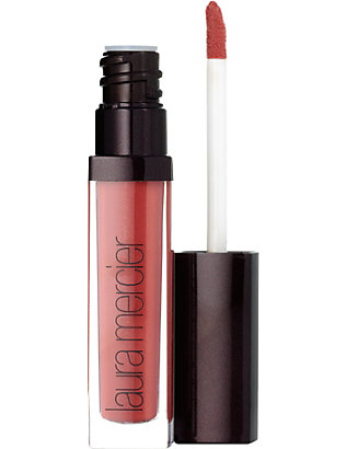 LAURA MERCIER: Lip glacé