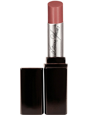 LAURA MERCIER Lip Parfait Colourbalm