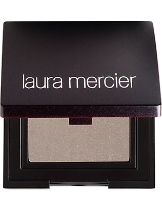 LAURA MERCIER: Lustre eye colour