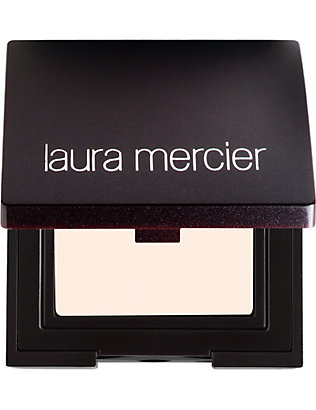 LAURA MERCIER:哑光眼彩