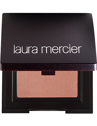 LAURA MERCIER: Sateen eye colour