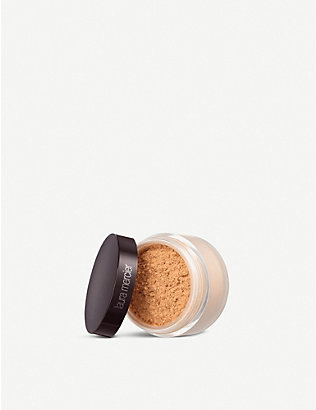 LAURA MERCIER: Secret Brightening loose powder 4g