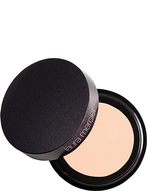 LAURA MERCIER: Secret concealer