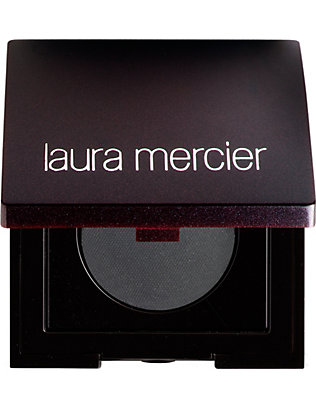 LAURA MERCIER:Tightline 蛋糕眼线笔