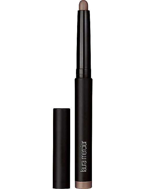 LAURA MERCIER: Matte Caviar Stick Eye Colour 1.64g