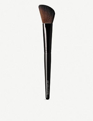 LAURA MERCIER Angled Cheek Colour Brush