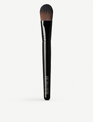 LAURA MERCIER Crème cheek colour brush