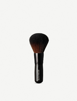 LAURA MERCIER 古铜刷