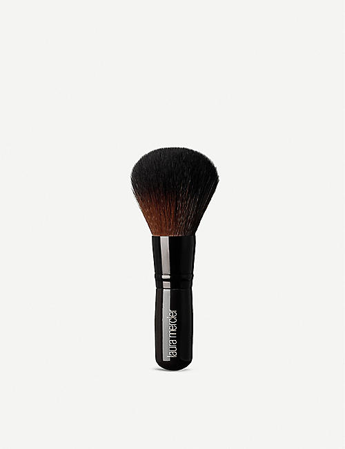 LAURA MERCIER:阴影刷