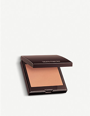 LAURA MERCIER: Blush Colour Infusion 6g