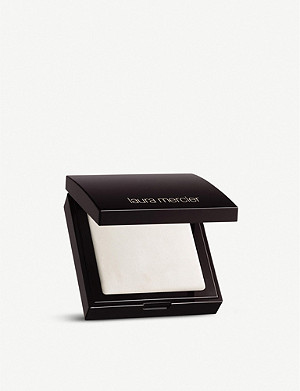 LAURA MERCIER Secret Blurring Powder For Under Eyes 3.5g