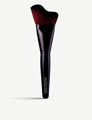 LAURA MERCIER Glow Powder Brush