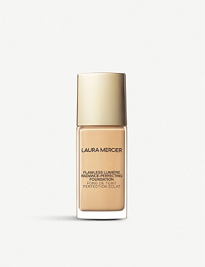 LAURA MERCIER Flawless Lumière Radiance-Perfecting Foundation 30ml
