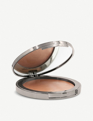 LAURA MERCIER Sun Kissed Veil bronzer 12g