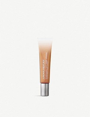 LAURA MERCIER Glacé Touch eye, cheek and lip gloss 13.5ml