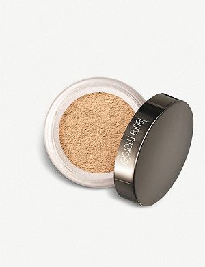 LAURA MERCIER Translucent Loose Setting Powder 9.3g