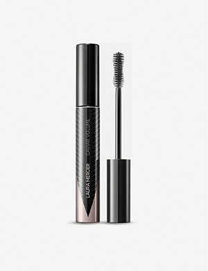 LAURA MERCIER Caviar Volume Panoramic Mascara 12ml