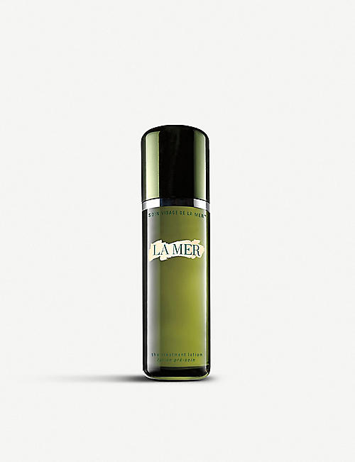 LA MER: The Treatment Lotion 150ml