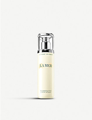 LA MER: The Cleansing Lotion 200ml