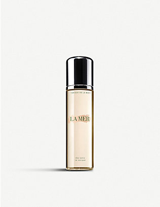 LA MER: The Tonic 200ml