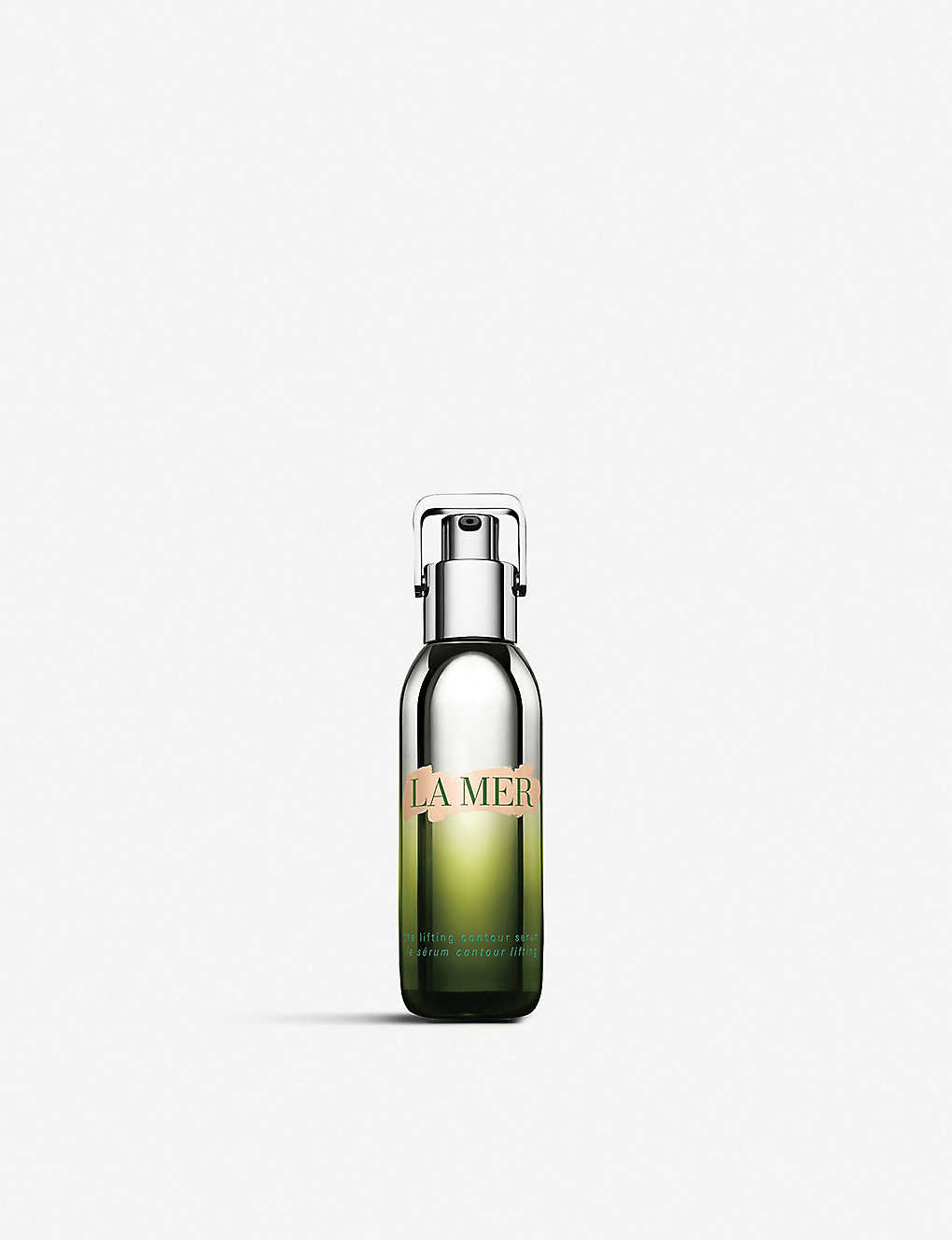 LA MER: The Lifting Contour Serum 30ml