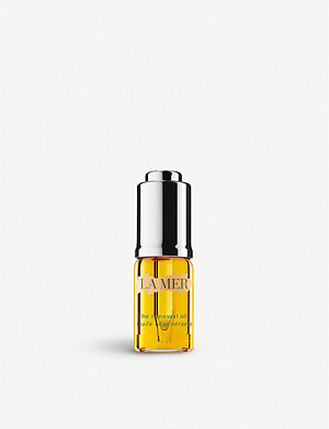 LA MER The Renewal Oil 15ml