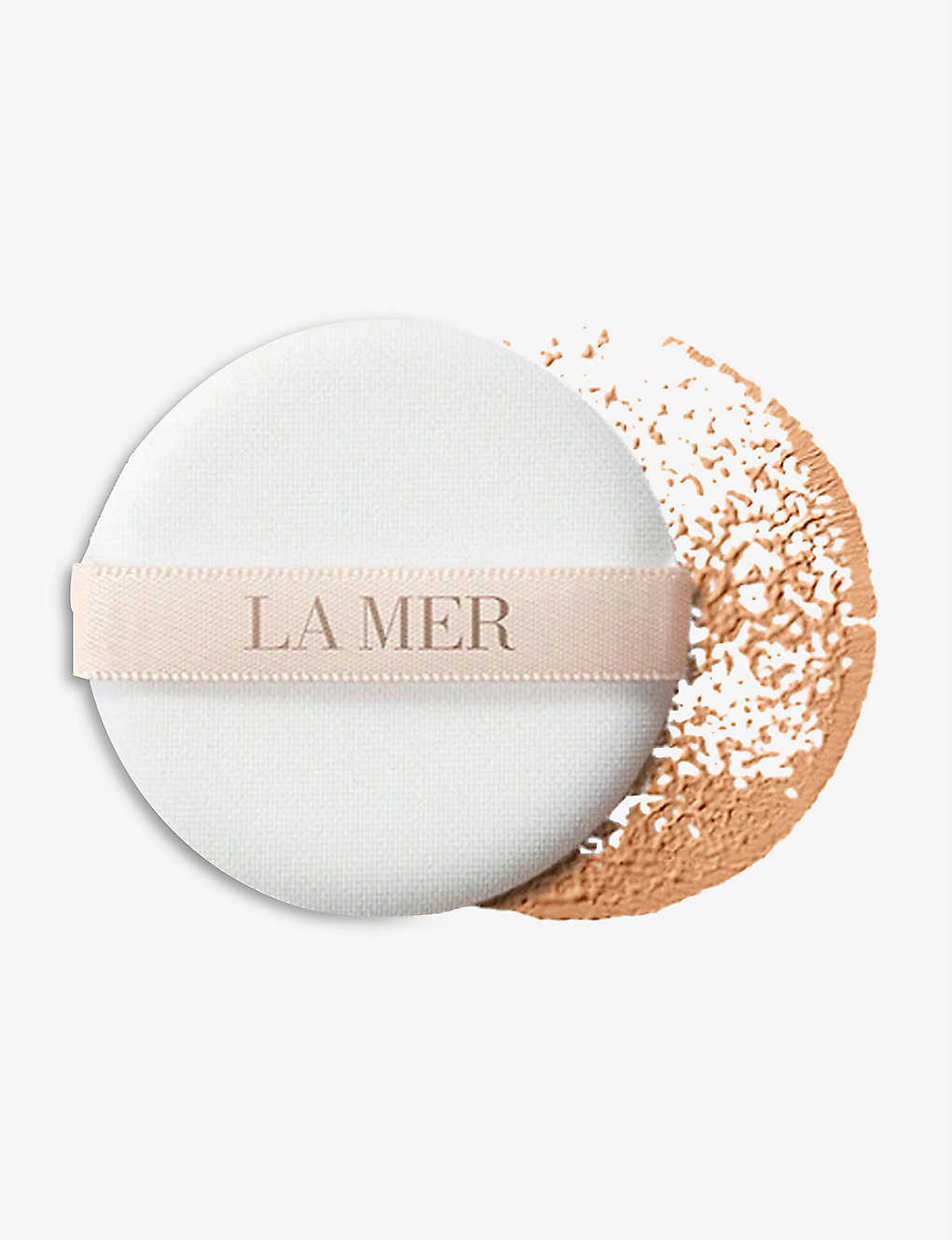 LA MER: The Luminous Lifting Cushion Foundation SPF 20 12g