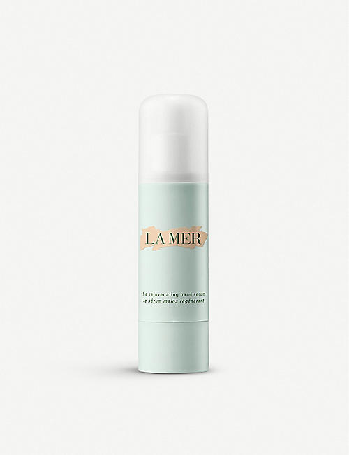 LA MER The Rejuvenating Hand Serum 48ml