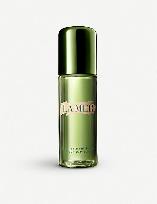 LA MER: The Treatment Lotion 100ml