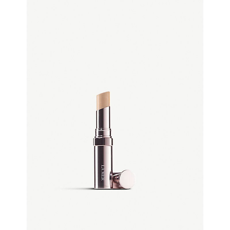 LA MER | La Mer The Concealer, Women'S, Light | Goxip
