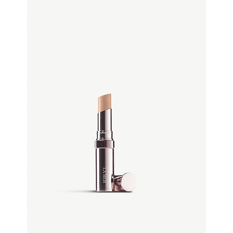 LA MER | La Mer The Concealer, Women'S, Medium | Goxip