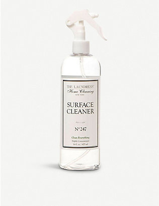 THE LAUNDRESS: Surface Cleaner 475ml