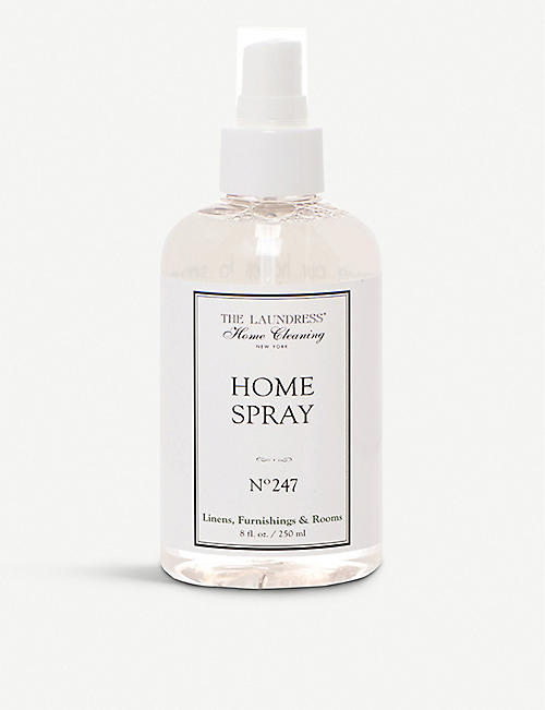 THE LAUNDRESS Scented Home Spray 235ml