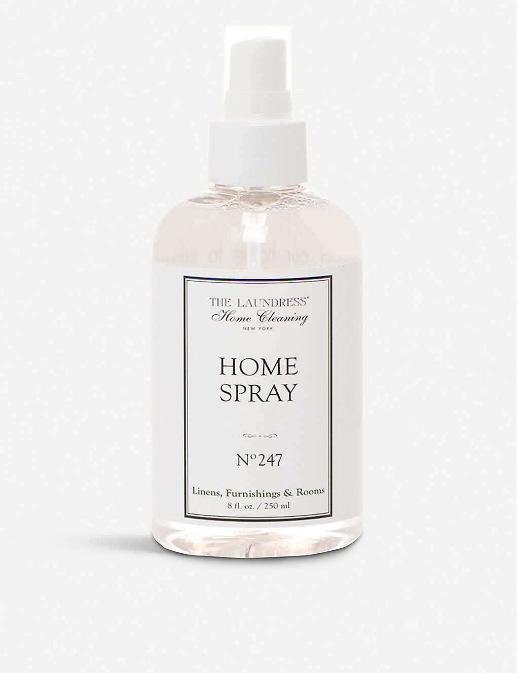 THE LAUNDRESS: Scented Home Spray 235ml