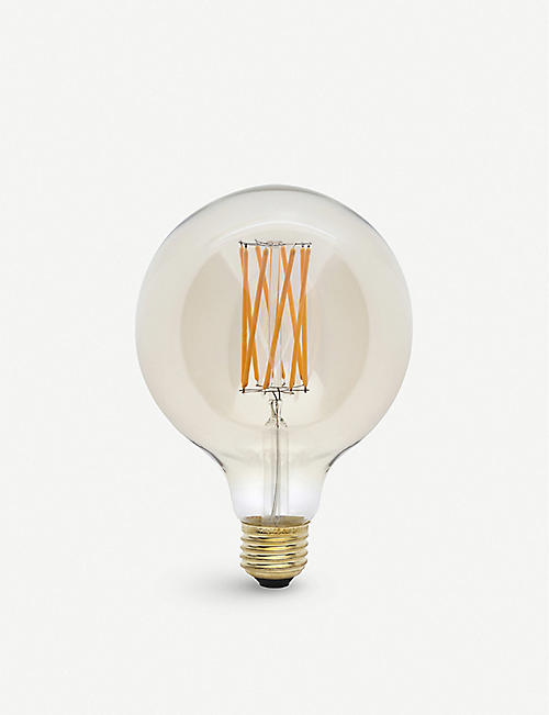 TALA: Gaia 6W tinted light bulb