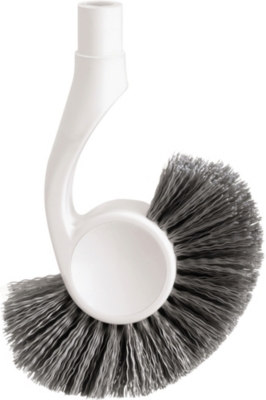 SIMPLE HUMAN Toilet brush replacement head