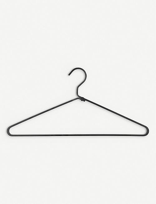 PERIGOT Ultra light aluminium clothes hanger