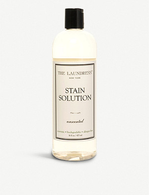 THE LAUNDRESS Stain solution 475ml