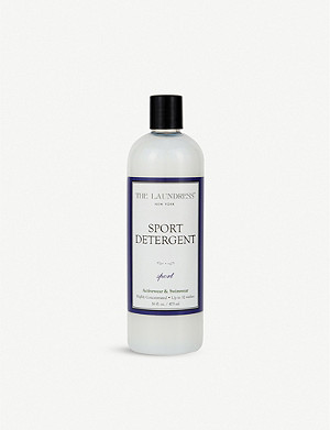 THE LAUNDRESS Sport detergent 475ml