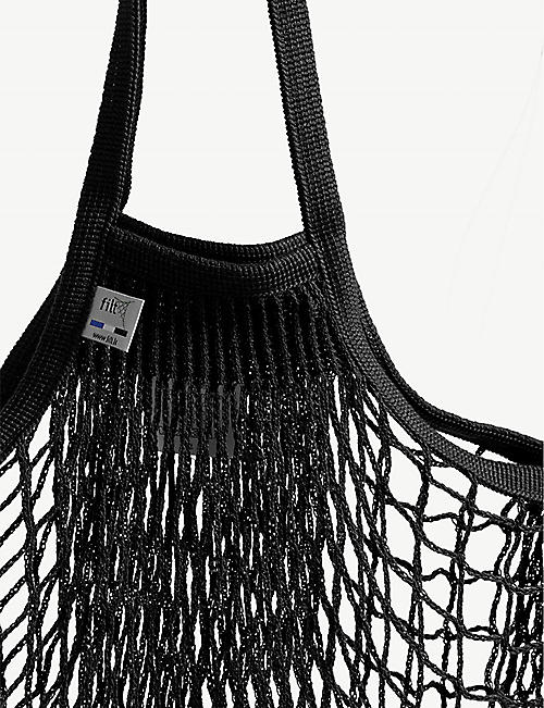 FILT Net shopper bag