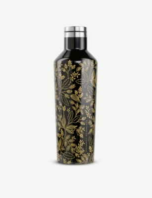 CORKCICLE Corkcicle x Rifle Paper Co Queen Anne canteen 450ml