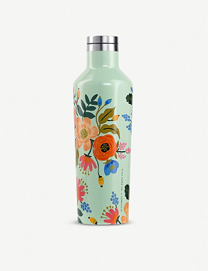 CORKCICLE Corkcicle x Rifle Paper Co Lively Floral canteen 450ml