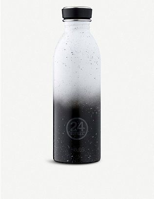 24 BOTTLES: Urban Bottle 500ml