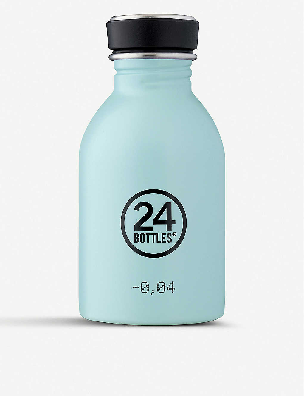 24 BOTTLES: Urban Bottle 250ml