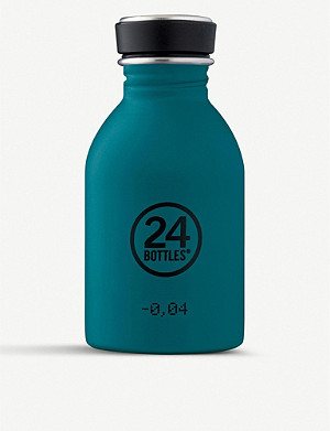 24 BOTTLES Urban Bottle 250ml