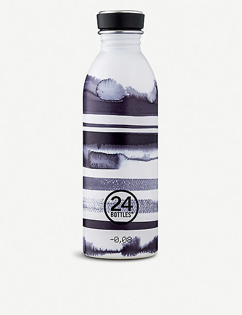24 BOTTLES Urban Bottle 500ml