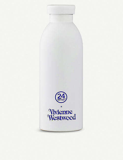 24 BOTTLES Vivienne Westwood Clima bottle 500ml