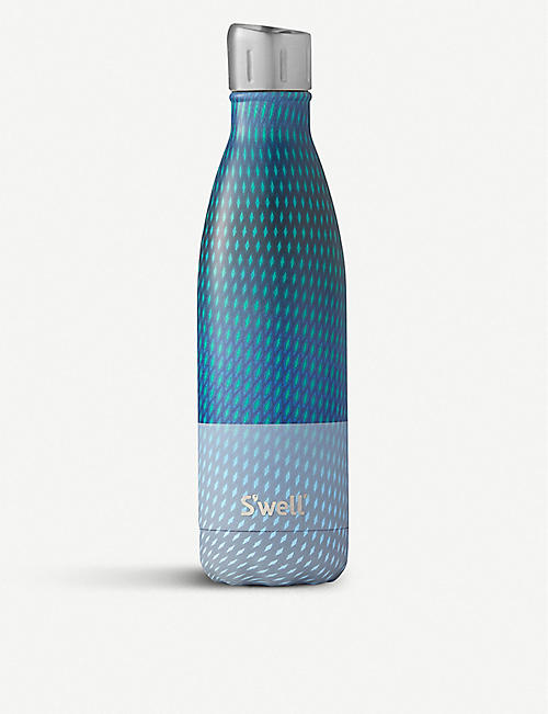 SWELL Sport Current stainless steel water bottle 500ml